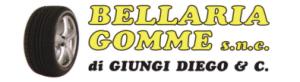 Bellaria Gomme