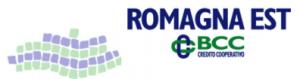 BCC Romagna Est