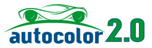 Autocolor 2