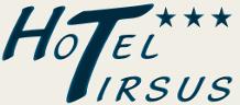 logo218x96