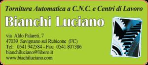 Bianchi Luciano