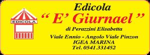 Edicola E' Giurnael