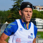 Roberto Capitani